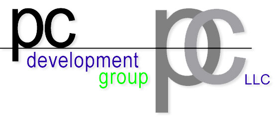 PC Development Group