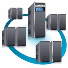 Server Maintenance and Upgrades